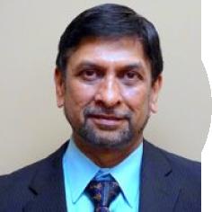 Ranjan Dey, M.D.