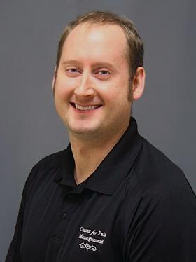 Jeffrey Anderson, M.D.