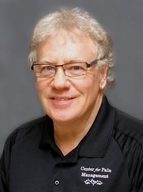 Daniel Truax, PA-C