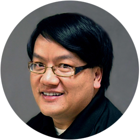 Stephen Vang, PA-C